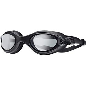 speedo Vue Okulary pływackie czarny